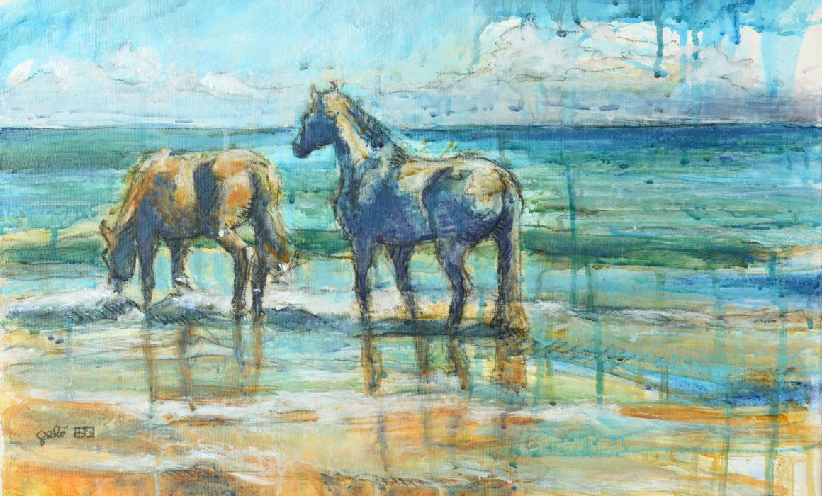 Seascape 1t