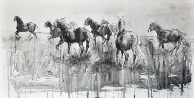 Equine Life 2